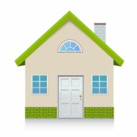 green_house_icon_312519